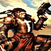 pervsnaruto's avatar