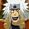 pervy-senin's avatar