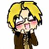 pervyamericaplz's avatar