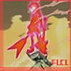 PervyAngel's avatar