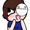pervycryplz's avatar