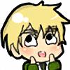 pervyenglandplz's avatar