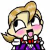 pervyeusineplz's avatar