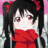PervyFaniFangirl's avatar