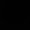 pervyfeetlover's avatar