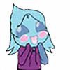 PervyFi's avatar