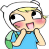pervyfinnplz's avatar