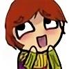pervyhmsalesmanplz's avatar