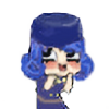 pervyjuviaplz's avatar