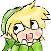 pervylinkplz's avatar