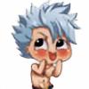 pervylyonplz's avatar