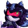 pervymephilesplz's avatar