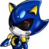 pervymetalsonicplz's avatar