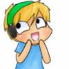 PervyPewdsplz's avatar