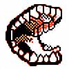 PervyReasons's avatar