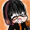 PervySatoshiPlz's avatar