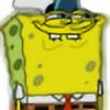 Pervyspongebobplz's avatar