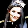 pervyyaoifancier's avatar