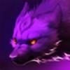 perydem's avatar