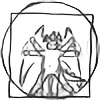 perykarion's avatar