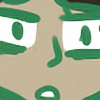 Peryn-T's avatar
