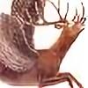 Peryton's avatar