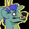 Perytoon's avatar