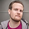 Perzec's avatar