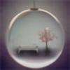 Perzikhoofd's avatar