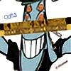 pescadoret's avatar