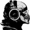 Pescaico's avatar