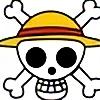 pescarese31's avatar
