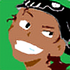 Pescean's avatar