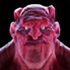 Peschiera's avatar