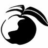 Peshmelba's avatar