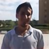 peshmerge's avatar