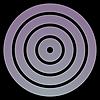 Peshte's avatar