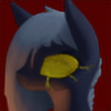 Pesian's avatar