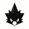 Pesie's avatar