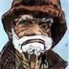 pesim65's avatar