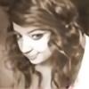 Pesimisth's avatar
