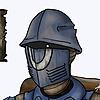 Peskov's avatar