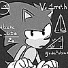 Pesky-Pincushion's avatar