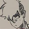 PeskyBatfish's avatar