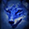 peskyterran's avatar