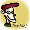 Peslac's avatar