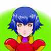 Pesonico's avatar