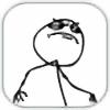 PesrepuS's avatar