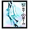 Pessi-Mystic's avatar