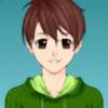 pessimisticcow's avatar